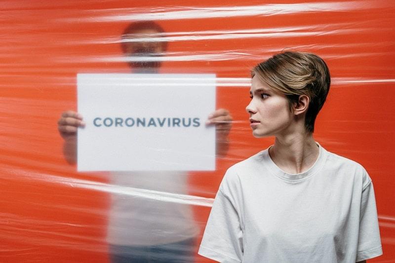 coronatest, pcr test en sneltest in haaswijk afnemen met direct uitslag bij www.coronatest-leiden.nl